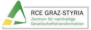 Logo_RCE_Graz-Styria