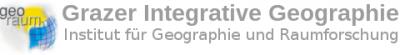 Grazer Integrative Geographie